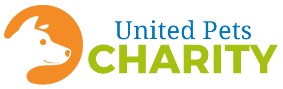 United Pet Charity
